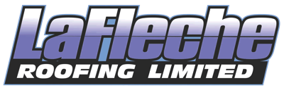 LaFleche Roofing