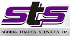 STS - Schira Trade Services