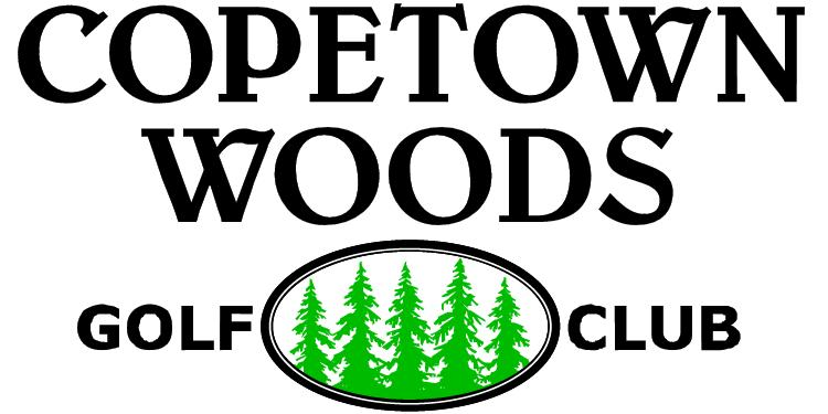 Copetown Woods Golf Club