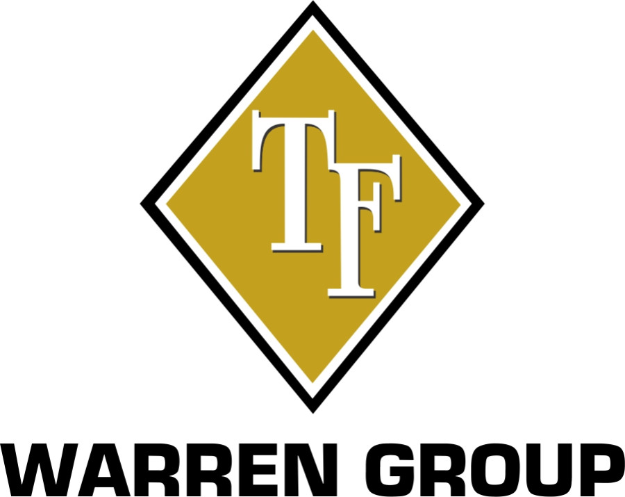 TF Warren Group