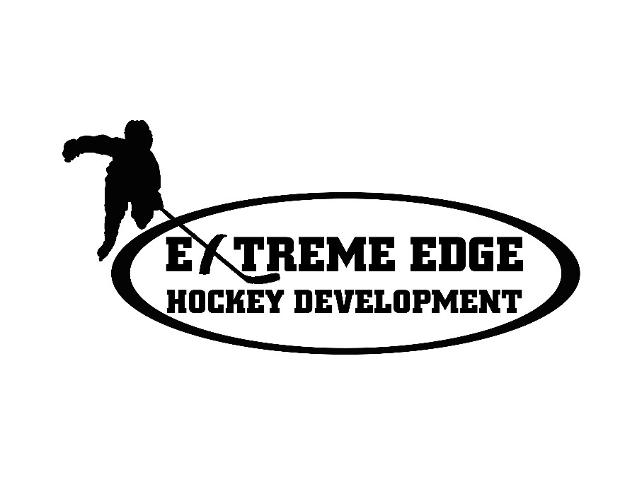 Extreme Edge Hockey Development