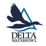 Delta_Waterfowl.JPG
