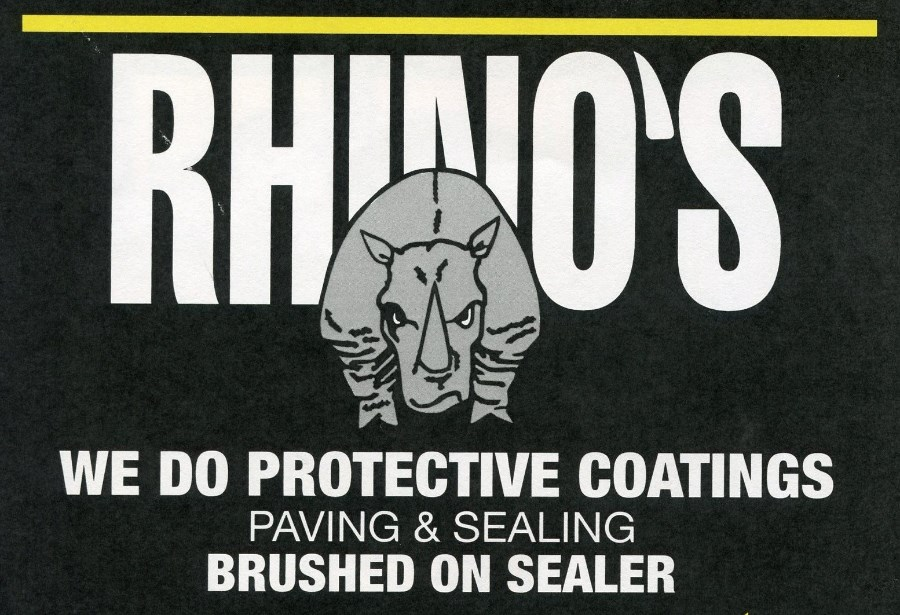 Rhino Coatings