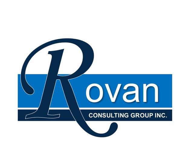 Rovan Consulting