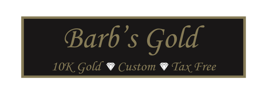 Barb's Gold