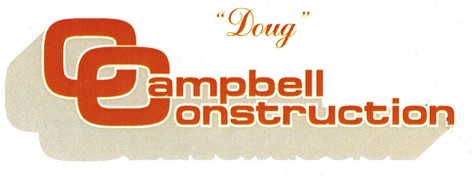 Campbell Construction