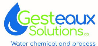 Gesteaux Solutions