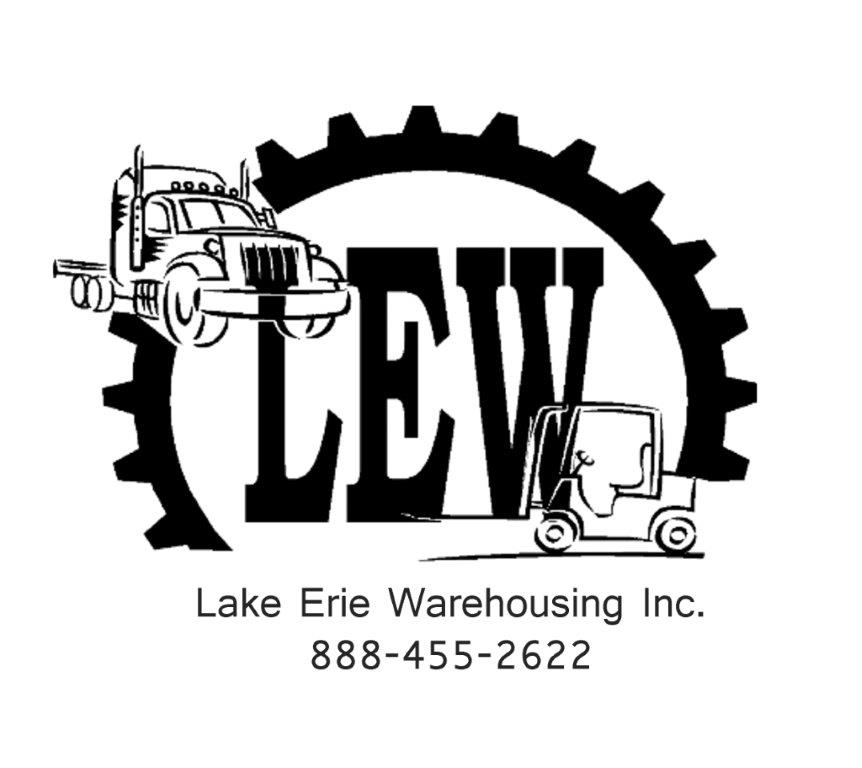 Lake Erie Warehousing