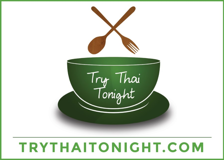Try Thai Tonight