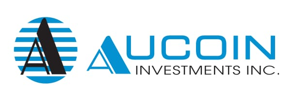 Aucoin Investment