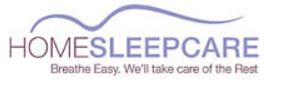 Home Sleep Care
