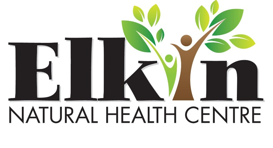 Elkin Natural Health Centre