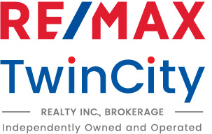 Re/Max Twin City Realty Inc.