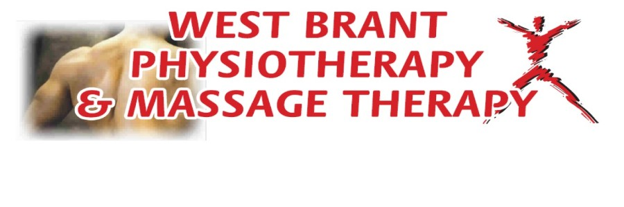 West Brant Physio & Message Therapy