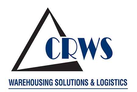 CRWS Warehousing Solutions & Logistics