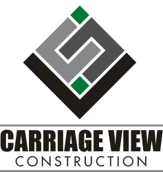 Carriage View Construction