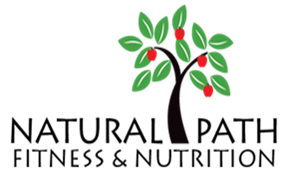 Natural Path Fitness and Nutrition