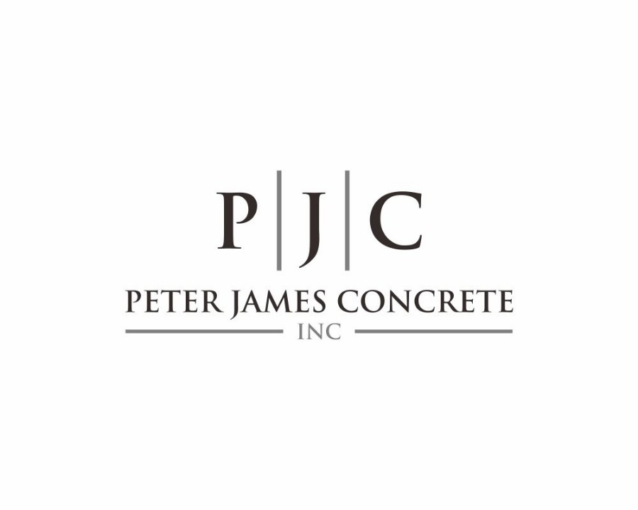 PJC-Peter James Concrete