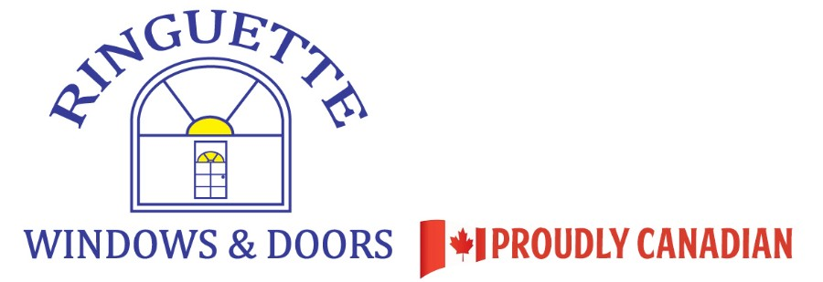 Ringuette Windows & Doors