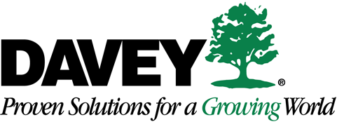 Davey Tree Expert Co. of Canada, Limited