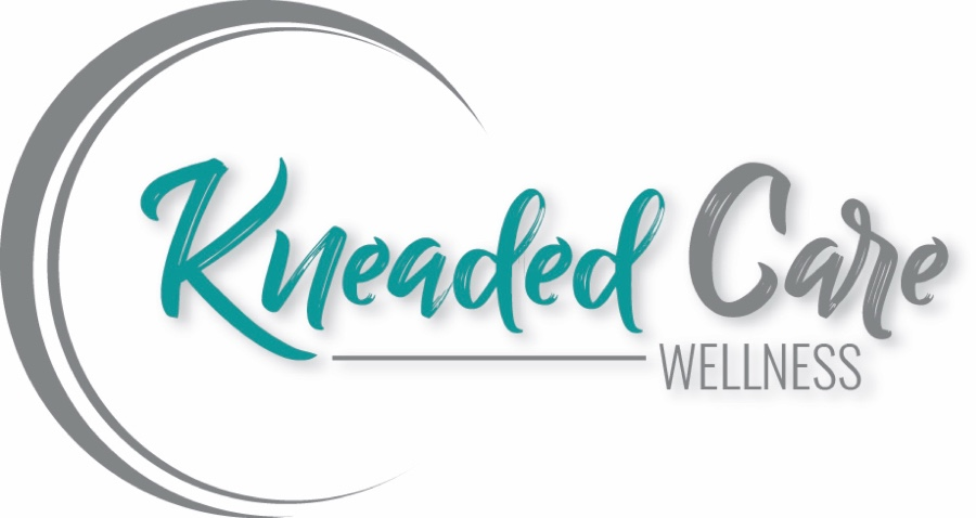 KNEADED CARE WELLNESS