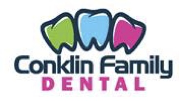 CONKLIN FAMILY DENTAL