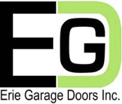 ERIE GARAGE DOORS INC