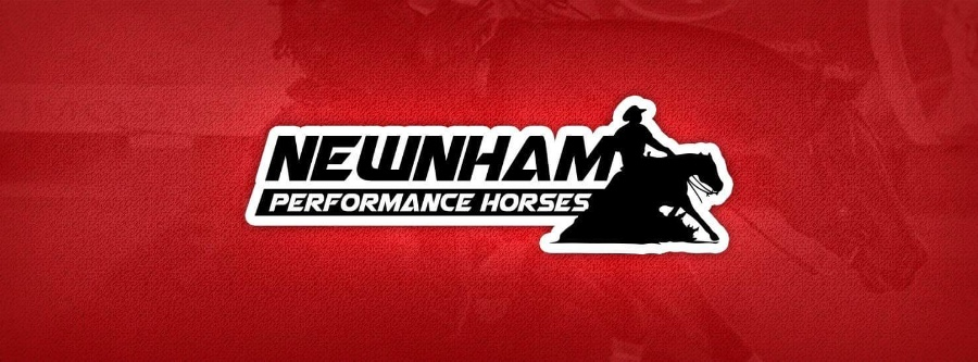 NEWNHAM PERFORMANCE HORSES