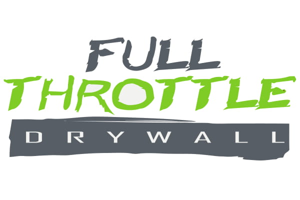 Full Throttle Drywall