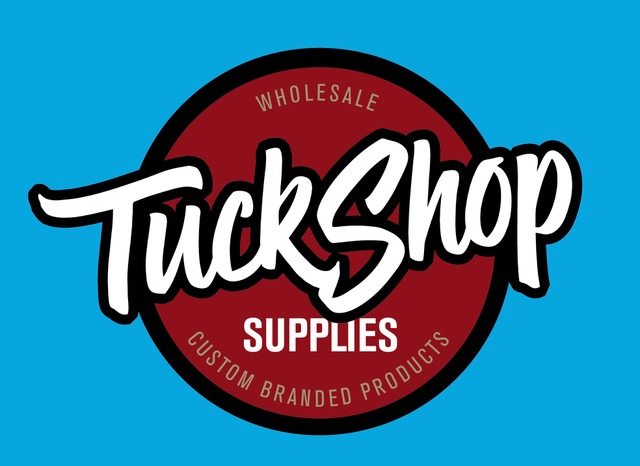 Tuck Shop Supplies