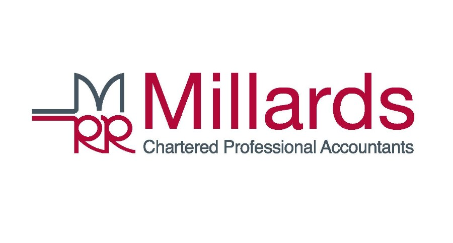 Millards Chartered Professional Accountants