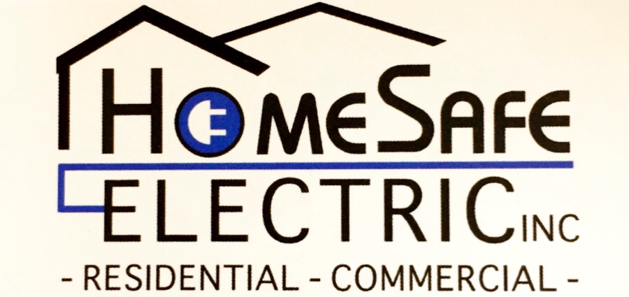 HOME SAFE ELECTRIC INC
