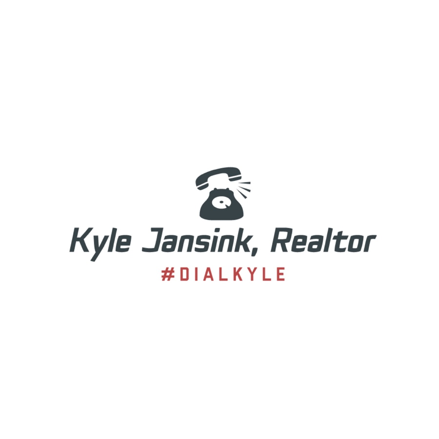 KYLE JANSINK, REALTOR RE/MAX TWIN CITY REALTY INC.