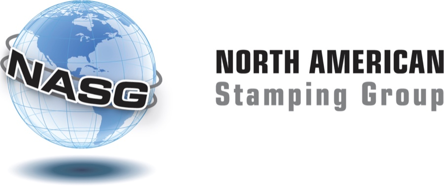 NORTH AMERICAN STAMPING GROUP