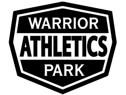 Warrior Park Athletics
