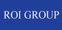 ROI Group