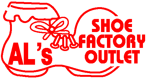 Midget A - AL'S SHOE FACTORY OUTLET