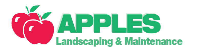 Midget A - APPLES Landscaping & Maintenance