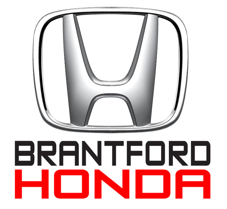 Power Play Sponsor - Brantford Honda