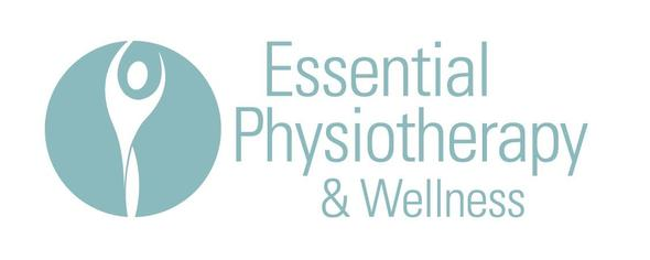 Golden Goal Sponsor Essential Physiotherapy & Wellness