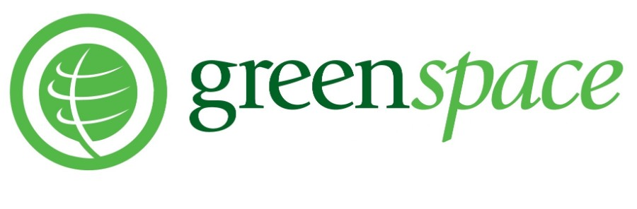Hat Trick Sponsor - GreenSpace