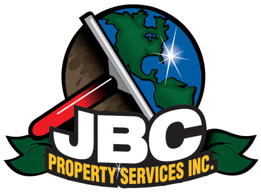 Power Play Sponsor - JBC Property Services