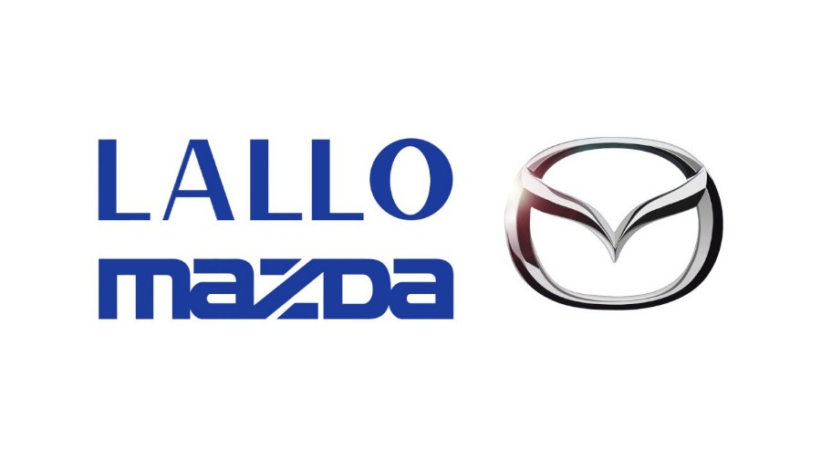 Play Maker Sponsor - Lallo Mazda