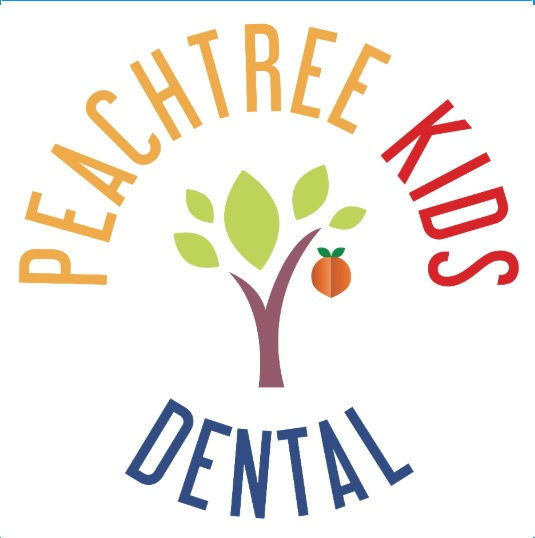 Power Play Sponsor - Peachtree Kids Dental