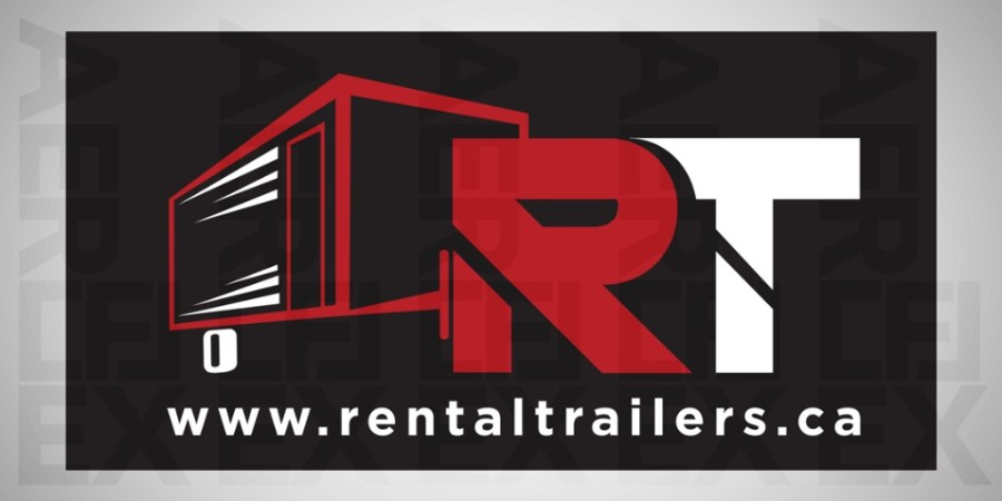 Power Play Sponsor - Rental Trailers