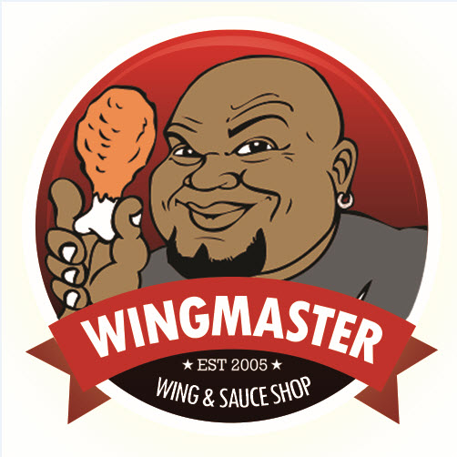 Power Play Sponsor - WINGMASTER