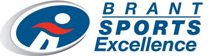 Fundraising Sponsor - Brant Sports Excellence