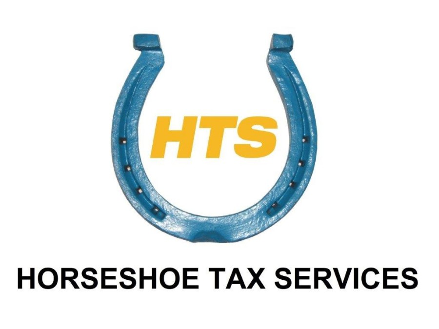 Horseshoe Tax Services