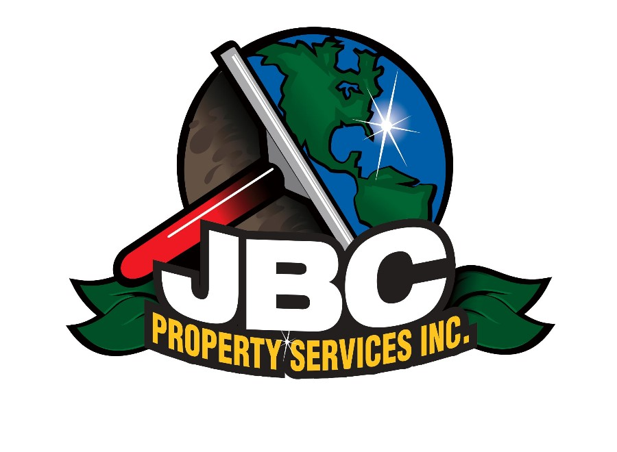JBC Property Services Inc.