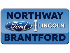 Northway Ford/Lincoln Brantford